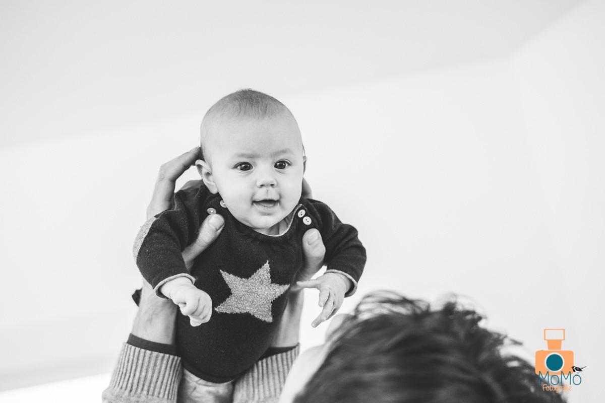 fotoshoot baby utrecht