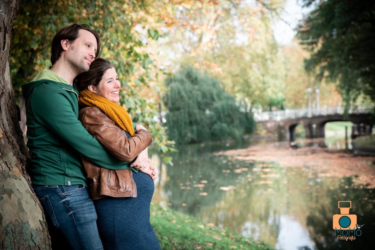Zwangerschapsfotograaf Utrecht